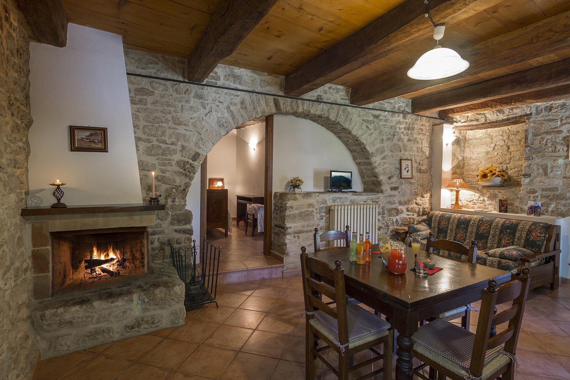 ramonage cheminée Morsang-sur-Orge 91390